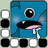 SinfulNeko-eh's avatar