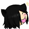 SinfulNekoRose's avatar