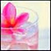 SinfulPurity's avatar