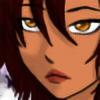 SinfulSari's avatar