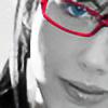 SinfulVoice's avatar