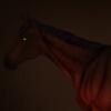 Sinfulxattempt's avatar