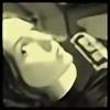sing-al0ne's avatar