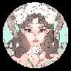 Sing-sei's avatar