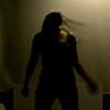 sing2mi's avatar