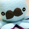 SingaCarol's avatar