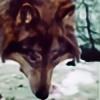 singagade's avatar