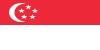 singaporeART's avatar