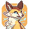 Singarl's avatar