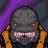 Singe227's avatar