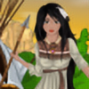 singertobe's avatar