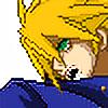 singfried's avatar