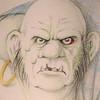 SingGum's avatar