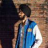 SinghKirat's avatar