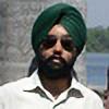 singhson's avatar