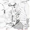 singi03's avatar