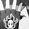 singing-dreamer's avatar