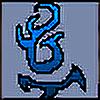 Singing-Elky's avatar