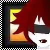 singing-in-anguish's avatar