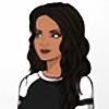 Singing-Skies's avatar