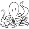 singingandroid's avatar