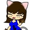 Singingblues52's avatar