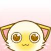 singingcatartist12's avatar