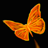 SingingFlames's avatar