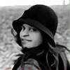 singinggirl5's avatar
