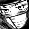 SingingHippo's avatar