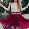singingmalaak's avatar