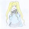 SingingMangaGamer's avatar