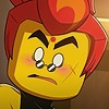 Singingrose002's avatar