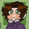 SingingShadowFox's avatar