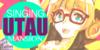 SingingUTAUMansion's avatar