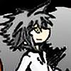SingingWanderer's avatar