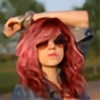 single2mingle's avatar