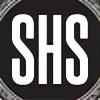 SingleHandedStudio's avatar