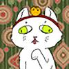 singlesyllable's avatar