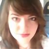 SinGluten's avatar