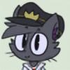 SingMeToHyperSleep's avatar