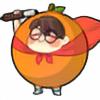 singorange's avatar
