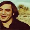 singovermyradio's avatar