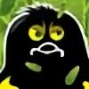 singpentinkhappy's avatar
