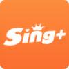 singplus's avatar