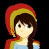 SingridH's avatar