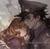 singsong182's avatar