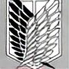 singue847's avatar