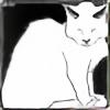 singular-quartet's avatar