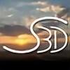 Singular3D's avatar